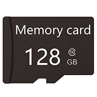 memory-card-for-gopro.