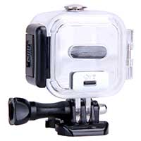 For GoPro 5 Session waterproof box