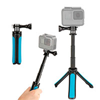 mini-monopod-shtativ-hero9.