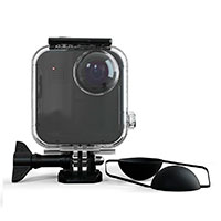 case-for-gopro-max.