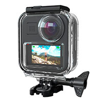underwater-case-for-gopro-max.