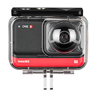 Аквабокс Insta360 One R